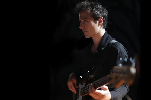 Musiciens-Nabyl