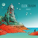 Elektraum-Vinyl-Pochette-150