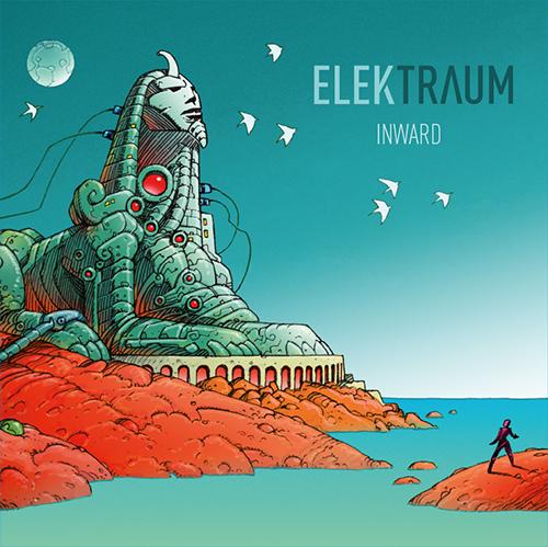 Elektraum-Vinyl-Pochette-500