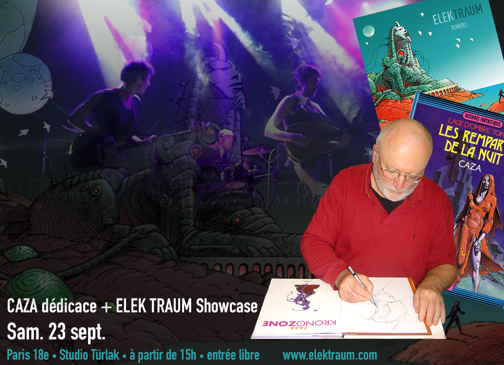 1709-ElekTraum-Showcase
